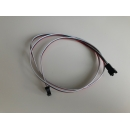 extension cable 100cm