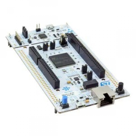 Nucleo - STM32F429 Development Board